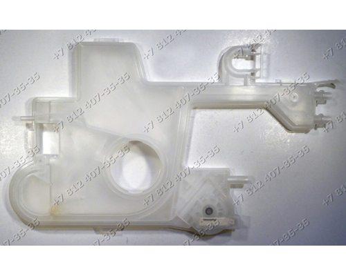Водораспределитель (теплообменник) для посудомоечной машины Whirlpool DWHM00W (851108938000) Ikea