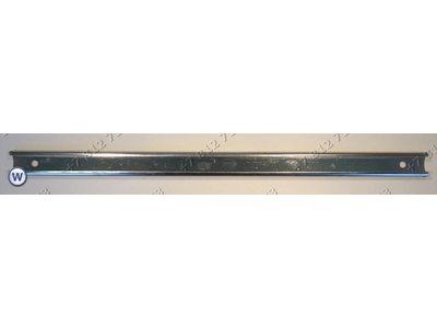 Направляющая роликов для посудомоечной машины Bosch SMV50E50EU/31 Siemens SR64E002RU/41