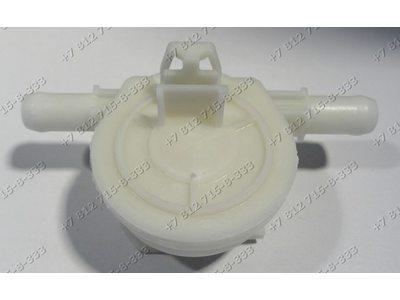 Датчик протока для посудомоечной машины Beko DSFS1530