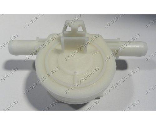 Датчик протока для посудомоечной машины Beko DSFS1530 DSF1511 Whirlpool DWHC00W