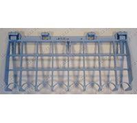 Решетка для посуды для посудомоечной машины Beko DFS 1300