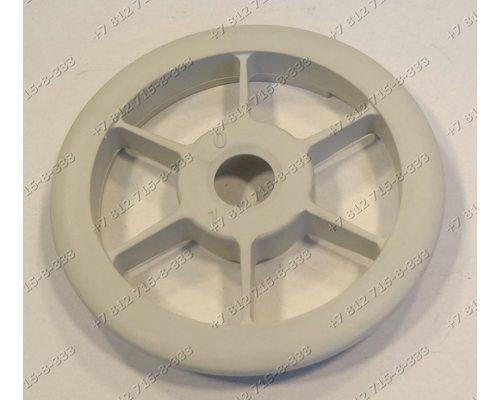 Воздушная воронка для посудомоечной машины Beko DFS 1300
