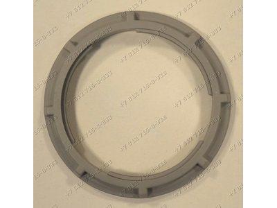 Кольцо бачка для соли для посудомоечной машины Gorenje 128796