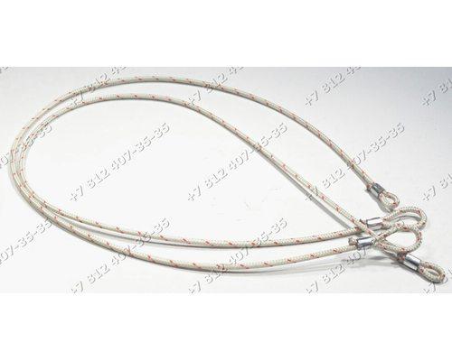 Веревочки для посудомоечной машины Gorenje GV55111 571917/01