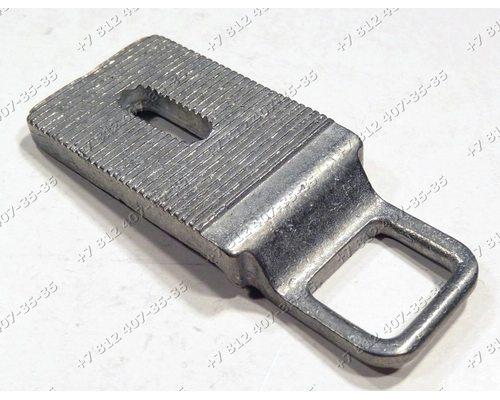Крючок для посудомоечной машины Ardo 651000794, 268099400