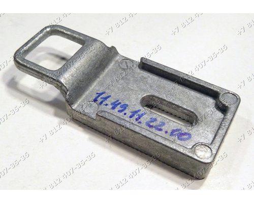 Крючок для посудомоечной машины Ardo 651000800, 268107200