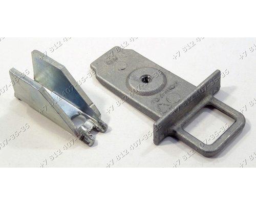 Ручка люка для стиральной машины Vestel 42023887