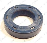 Сальник водораспределителя 10*18*4 для стиральной машины Whirlpool