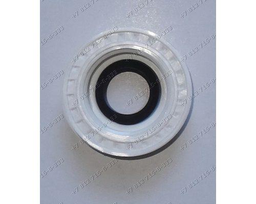 Cальник верхнего импеллера для посудомоечной машины Indesit CISLI420 CISLI420C CISLI420CHA