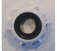 Сальник верхнего импеллера посудомоечной машины Whirlpool ADG155 ADP550IX ADP1077WH