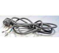 Cетевой шнур посудомоечной машины Electrolux ESL46010 и т.д.
