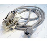 Cетевой шнур посудомоечной машины Bosch SPI4436/04 и т.д.