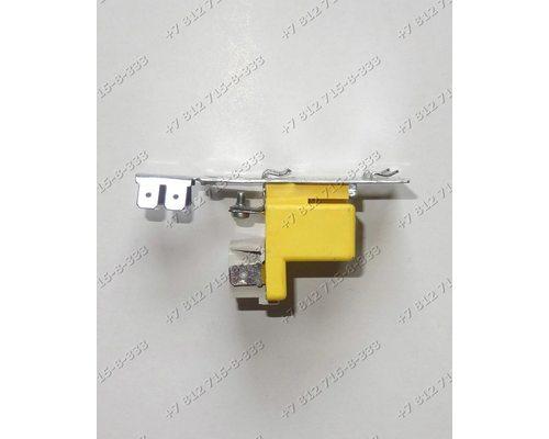 Cетевой фильтр для посудомоечной машины Ardo F3CC73002R5