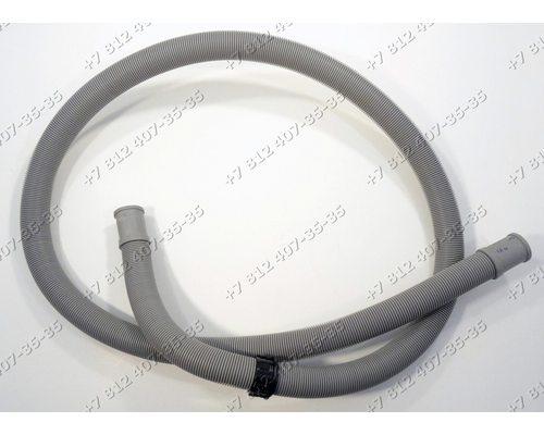Шланг сливной для посудомоечной машины Candy CDP 2L952W-07 CDP2L952W07 32001046