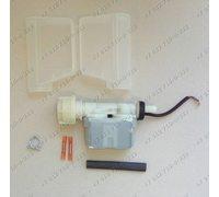 Аквастоп без шланга 00263789 для посудомоечной машины Bosch