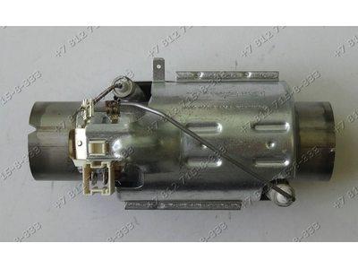 Тэн 2100W проточный для посудомоечной машины Electrolux 1115773101, 1115773002