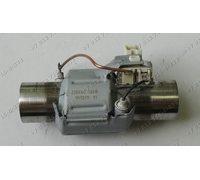 Тэн посудомоечной машины Electrolux ESF2450S 911556035-01 ESF2450W