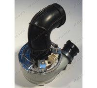 Тэн посудомоечной машины Indesit Ariston LFF8S112EU Whirlpool ADG422 851123910000
