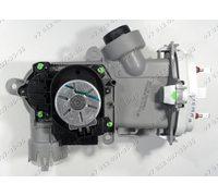 Тэн для посудомоечной машины Bosch SGI09T25EU/06