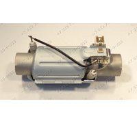 Тэн посудомоечной машины Hansa, Zigmund &Shtain, Grundig и т.д. 1800W проточный, диам. 32 мм ОРИГИНАЛ