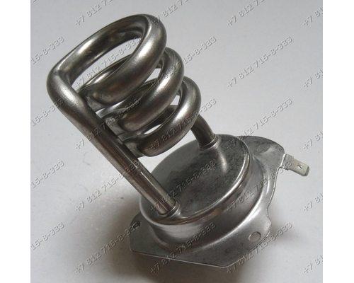 Тэн 1800W спираль 1291001001 посудомоечной машины Gorenje Korting KDI4565 KDI4550