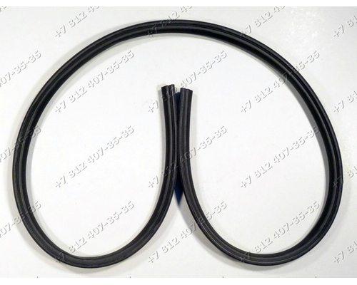 Уплотнитель для посудомоечной машины Electrolux ESF2410, DC4017, CDW200, ESF242, ECD22WS
