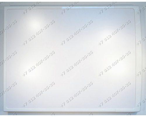 Верхняя крышка посудомоечной машины Candy CDP2L949W 32001042, Hansa ZWM416WH 1100202