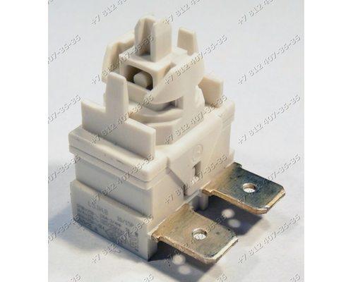 Cетевой выключатель посудомоечной машины Indesit IDL55EU.2 DVG623IX DVGN623IX IDL500EU.2 и т.д.