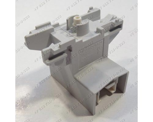 Cетевой выключатель посудомоечной машины Bosch SMS53M08EU/29 SMV53N20RU/39