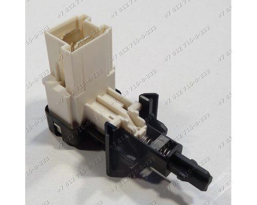 Cетевой выключатель посудомоечной машины Beko DSFS1530, GSA489 и т.д.