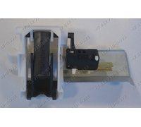 Замок дверцы для посудомоечной машины Electrolux ESL66010 911936233-03