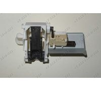 Замок дверцы для посудомоечной машины Electrolux ESL45010 (911635220-07)