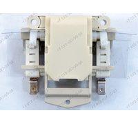Блокировка люка посудомоечной машины Whirlpool ADPF872IX, ADGI862FD, ADGI851FD