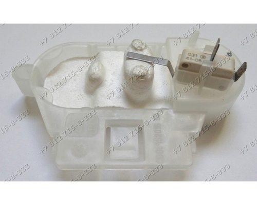 Защита от протекания для посудомоечной машины Zanussi ZDT5152 Electrolux ESL4120 911635006-01