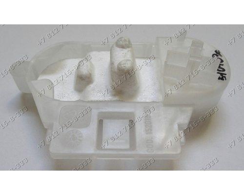 Защита от протекания посудомоечной машины Electrolux ESL46010