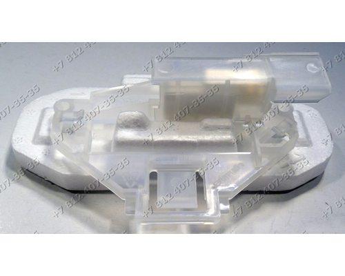 """Защита от протекания - """"поплавок"""" для посудомоечной машины Electrolux ESL46500R 911676003-00 ESL65070R 911435003-03"""