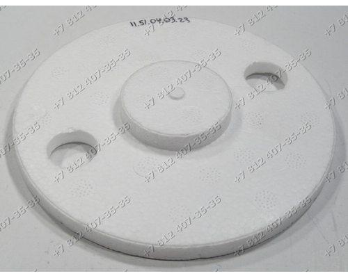 Защита от протекания для посудомоечной машины Hansa ZIM446EH 1100064
