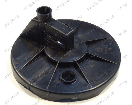 Держатель механизма защиты от протечек для посудомоечной машины Hansa ZIM446EH 1100064 Gorenje GV55111 571917/01