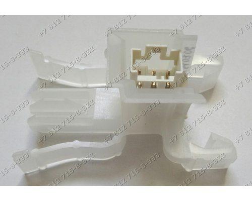 Защита от протекания - аквастоп для посудомоечной машины Bosch  611665