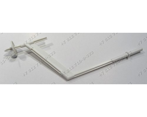 Защита от протекания рычаг для посудомоечной машины Bosch SKT3002EU/01