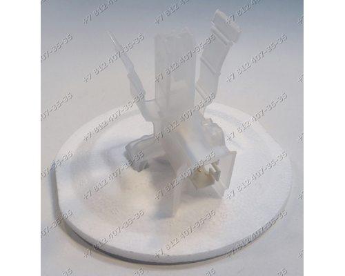 Защита от протекания - аквастоп для посудомоечной машины Bosch SKS40E22RU/13