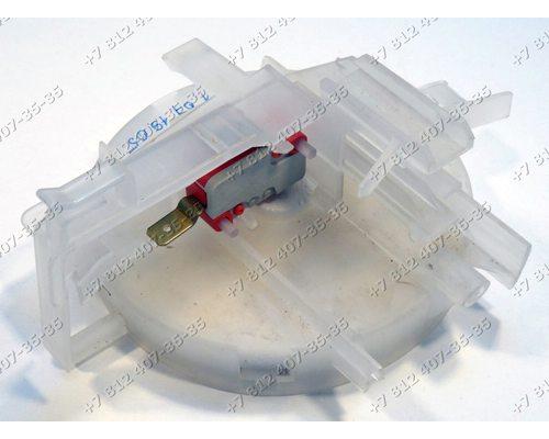 Защита от протекания для посудомоечной машины Bosch SPI4436/04