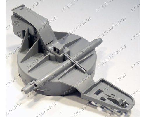 Датчик перелива (протечки) для посудомоечной машины Beko DFS1500, DSFS6830