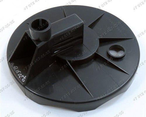 Защита от протекания - датчик утечки для посудомоечной машины Gorenje, Hansa, Candy, Samsung и т.д.