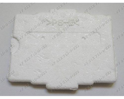 Защита от протекания для посудомоечной машины Gorenje GDV651XL ASKO
