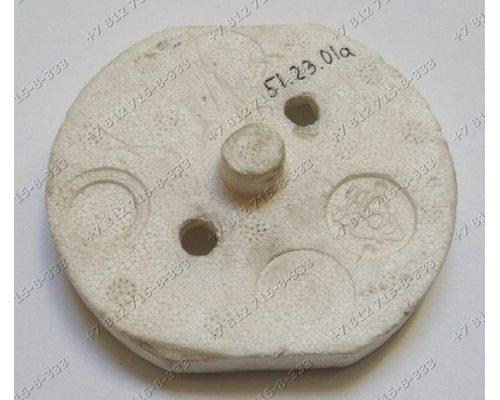 Защита от протекания для посудомоечной машины Kaiser S45I5