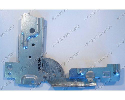 Петля двери посудомоечной машины Electrolux 50277764002