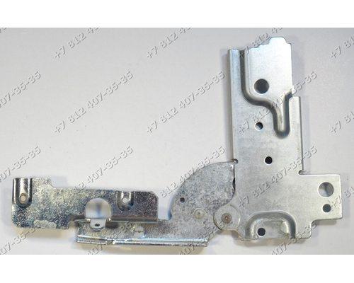 Петля двери посудомоечной машины Zanussi ZDT5152, Electrolux ESL4120 911635006-01