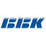 Запасные детали для BBK - каталог запчастей BBK
