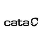 Запасные детали для Cata - каталог запчастей Cata